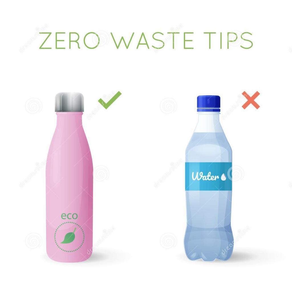 Questa immagine ha l'attributo alt vuoto; il nome del file è bottiglia-di-acqua-riutilizzabile-invece-della-plastica-121518939-1.jpg