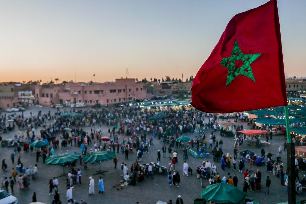 Questa immagine ha l'attributo alt vuoto; il nome del file è marocco2020-1670249.jpg